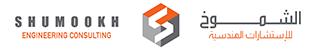 SEC – Shumookh Engineering Consulting